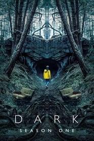 Dark streaming vf poster