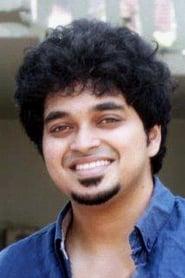 Farhaan Faasil