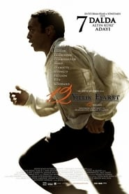 Watch 12 Years a Slave Online Movie