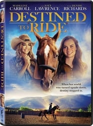 Destined to Ride (2018) Watch Online Free