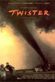 Tornado Twister Película Completa HD 1080p [MEGA] [LATINO] 1996