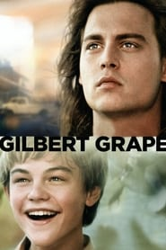 Image Gilbert Grape