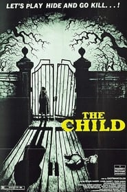 Watch The Child (1977)