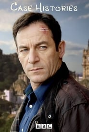 Case Histories saison 2 episode 3 streaming vostfr