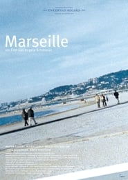Marseille Watch and get Download Marseille in HD Streaming