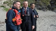 Doc Martin saison 7 episode 1