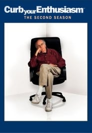 Curb Your Enthusiasm saison 2 streaming vf