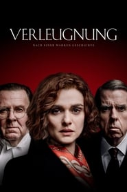 Watch Verleugnung Online Movie
