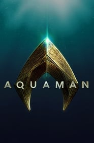 Aquaman 2018 720p HEVC BluRay x265 400MB