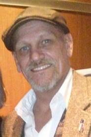 Greg Hinaman