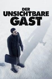 Der unsichtbare Gast (2016)