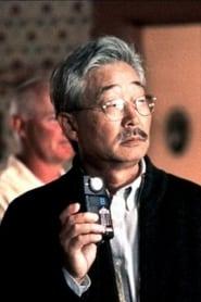 Tak Fujimoto