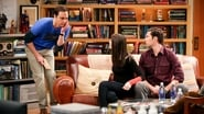 The Big Bang Theory Season 12 Episode 15 : The Donation Oscillation