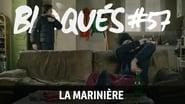 Bloqués saison 1 episode 57