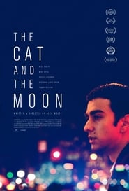 Imagen The Cat and the Moon