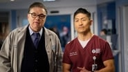 Chicago Med Season 5 Episode 19 : Just a River in Egypt