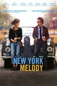 Film New York melody Streaming VF