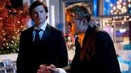 Smallville Season 9 Episode 4 : Echo