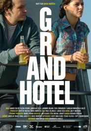 bilder von Grandhotel