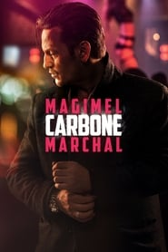 Carbone movie poster