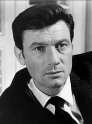 Image Laurence Harvey