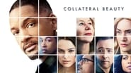 Collateral Beauty image, picture