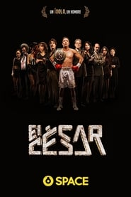 El Cesar streaming vf poster