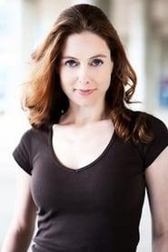 Linda Gegusch profile image 1