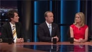 Real Time with Bill Maher Season 7 Episode 17 : June 19, 2009