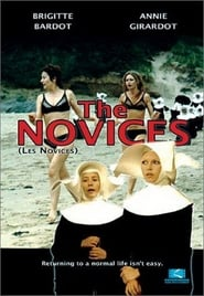 The Novices Watch and get Download The Novices in HD Streaming