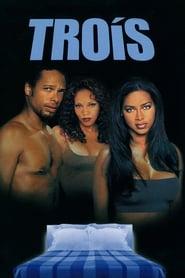 Trois - Sex zu dritt