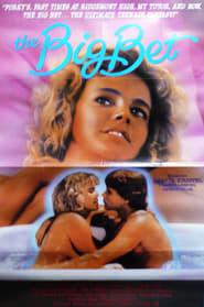 Malizia 2 (1985) Netflix HD 1080p