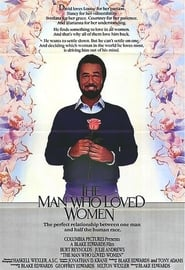 The Man Who Loved Women (1983) Netflix HD 1080p
