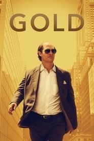 Gold Full Movie