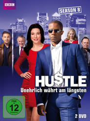 serien Hustle deutsch stream