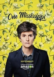 serien One Mississippi deutsch stream