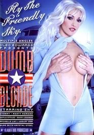 Dumb Blonde (2003)
