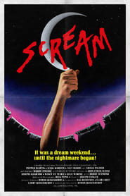 Scream Netflix HD 1080p