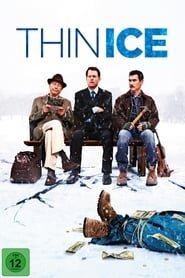 Thin Ice Full Movie