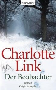 Charlotte Link - Der Beobachter Stream deutsch