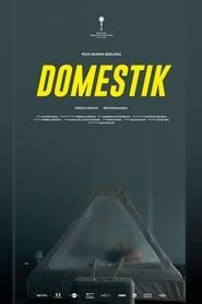 Ver Domestik Online HD Español (2018)