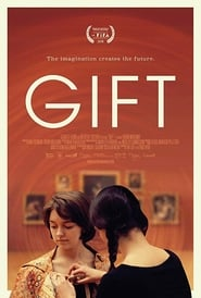 Gift full movie Netflix