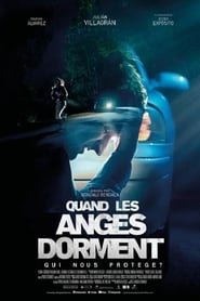 film Quand les anges dorment streaming