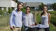 Lecker aufs Land - eine kulinarische Reise saison 8 episode 4 streaming vf