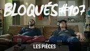Bloqués saison 1 episode 107