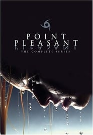 serien Point Pleasant deutsch stream
