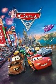 Watch Ferdinand streaming movie