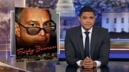 The Daily Show with Trevor Noah Season 25 Episode 63 : Nick Kroll
