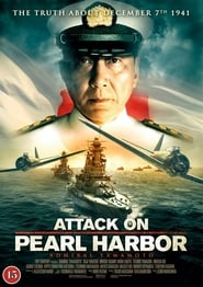 Admiral of the Grand Fleet: Isoroku Yamamoto Watch and get Download Admiral of the Grand Fleet: Isoroku Yamamoto in HD Streaming