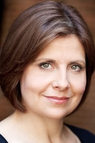 Image Rebecca Front